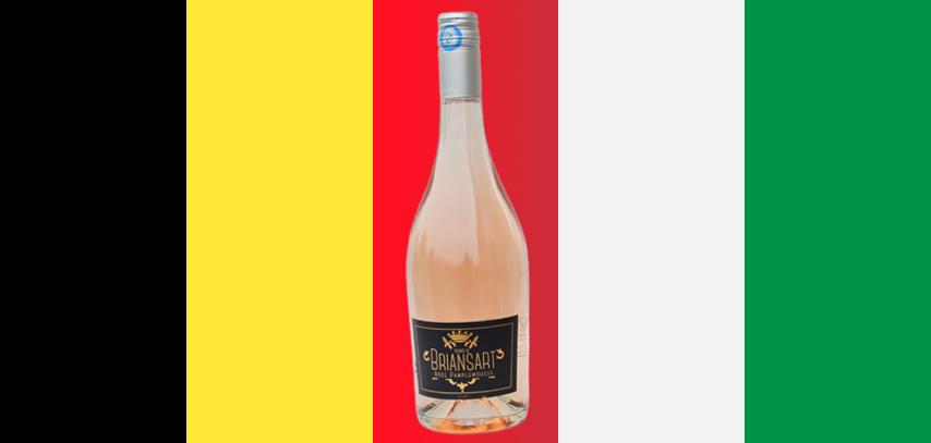 Belgique-Itale