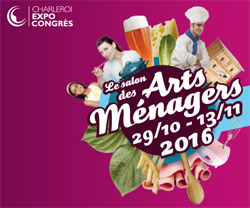 artsmenagers2016-site