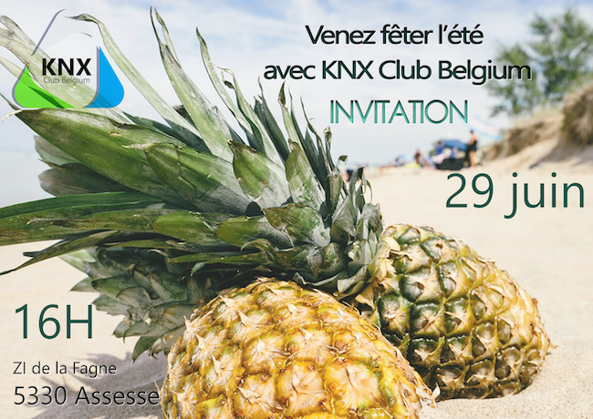 invitation-knx-club-belgium