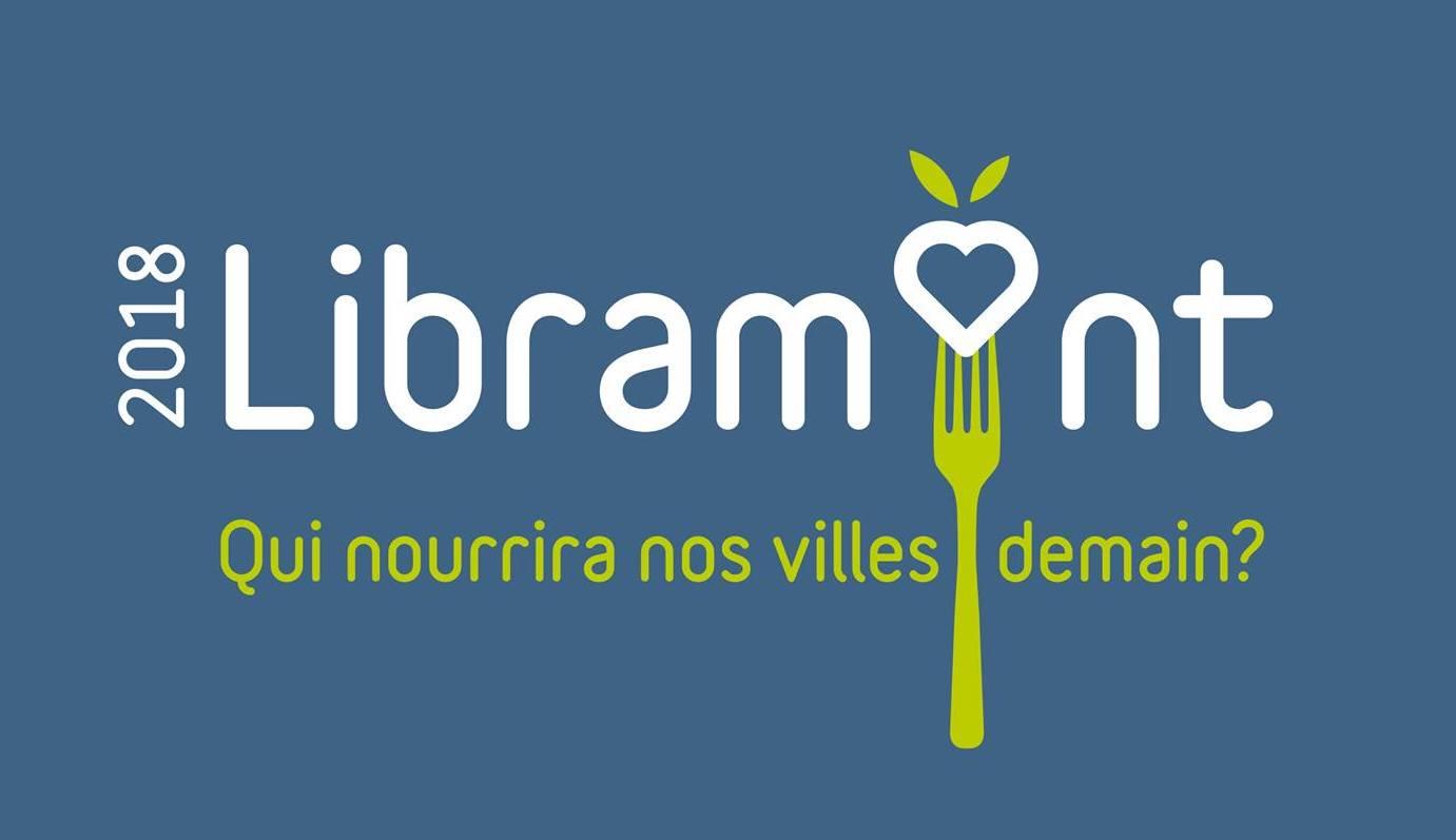 Libramont-2018